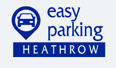 Compare long stay heathrow meet greet parking deals company easy parking heathrow meet greet m4hsunfo