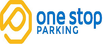 One Stop Parking- MEET AND GREET