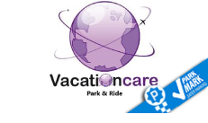 Vacation Care Park and Ride