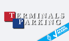 Terminals Parking Ltd -  Meet & Greet