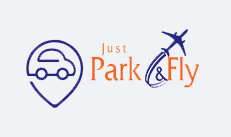 Just Park and Fly - Meet & Greet