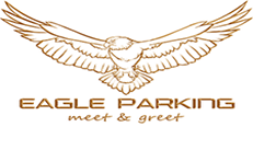 Eagle Parking LTD - Meet and Greet
