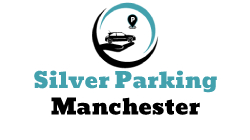 Silver Parking Manchester - Meet and Greet