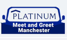 Compare manchester airport meet greet parking deals terminal 1 terminal 2 terminal 3 3450 easy meet and greet manchester m4hsunfo