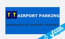 Compare manchester airport meet greet parking deals terminal 1 terminal 2 terminal 3 m4hsunfo Image collections