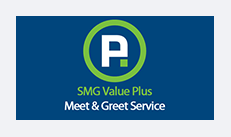 SMG Value Plus - Meet & Greet