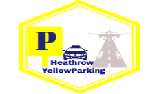 HEATHROW YELLOW PARKING - Meet And Greet