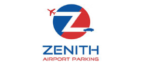 Zenith Parking Heathrow - Meet and Greet