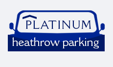 Compare long stay heathrow meet greet parking deals company platinum heathrow parking meet and greet m4hsunfo