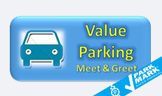 Compare cheap airport parking heathrow long short stay meet company value parking heathrow meet and greet m4hsunfo Choice Image
