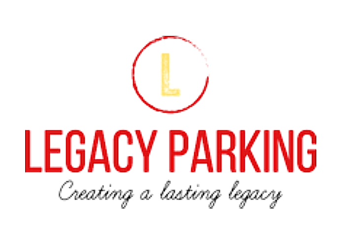 Compare gatwick airport cheap meet greet parking deals company legacy parking meet and greet m4hsunfo Image collections