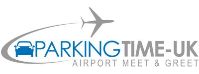 Compare long stay heathrow meet greet parking deals terminal 1 terminal 2 terminal 3 terminal 4 terminal 5 m4hsunfo
