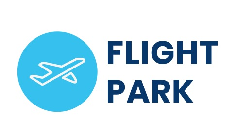 Flight Park  MEET & GREET
