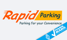 Rapid Parking Ltd - Meet and Greet