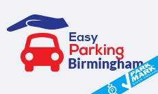 Compare birmingham airport cheapest meet greet parking prices main terminal m4hsunfo