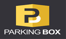 ParkingBox LTD - Meet And Greet