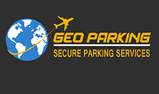 GEO Parking LTD - Meet & Greet
