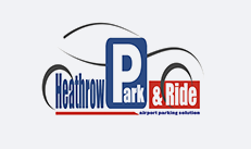 Heathrow Park & Ride Ltd - Park n Ride T4