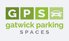 Compare gatwick airport cheap meet greet parking deals north south m4hsunfo