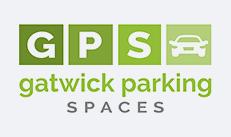 Compare gatwick airport cheap meet greet parking deals company gatwick parking spaces meet greet m4hsunfo