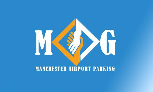 Compare manchester airport meet greet parking deals company manchester airport parking services meet greet m4hsunfo