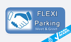 Compare long stay heathrow meet greet parking deals company flexi parking heathrow meet and greet m4hsunfo