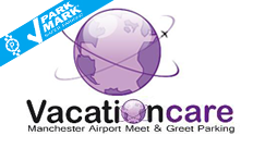 Vacation Care Meet & Greet