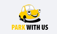 Park with us Stansted - Non Flexible