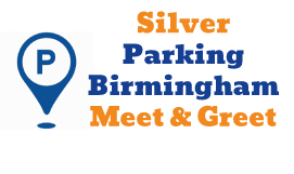 Silver Parking Birmingham - Meet and Greet