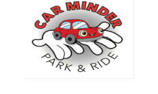 Car Minder - Park And Ride