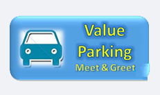 Value Parking Heathrow - Meet and Greet